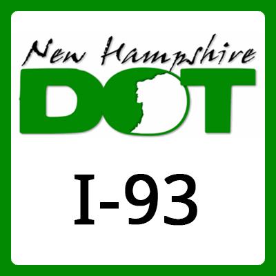 Stranded? Highway Travelers Can Utilize New DOT Hotline