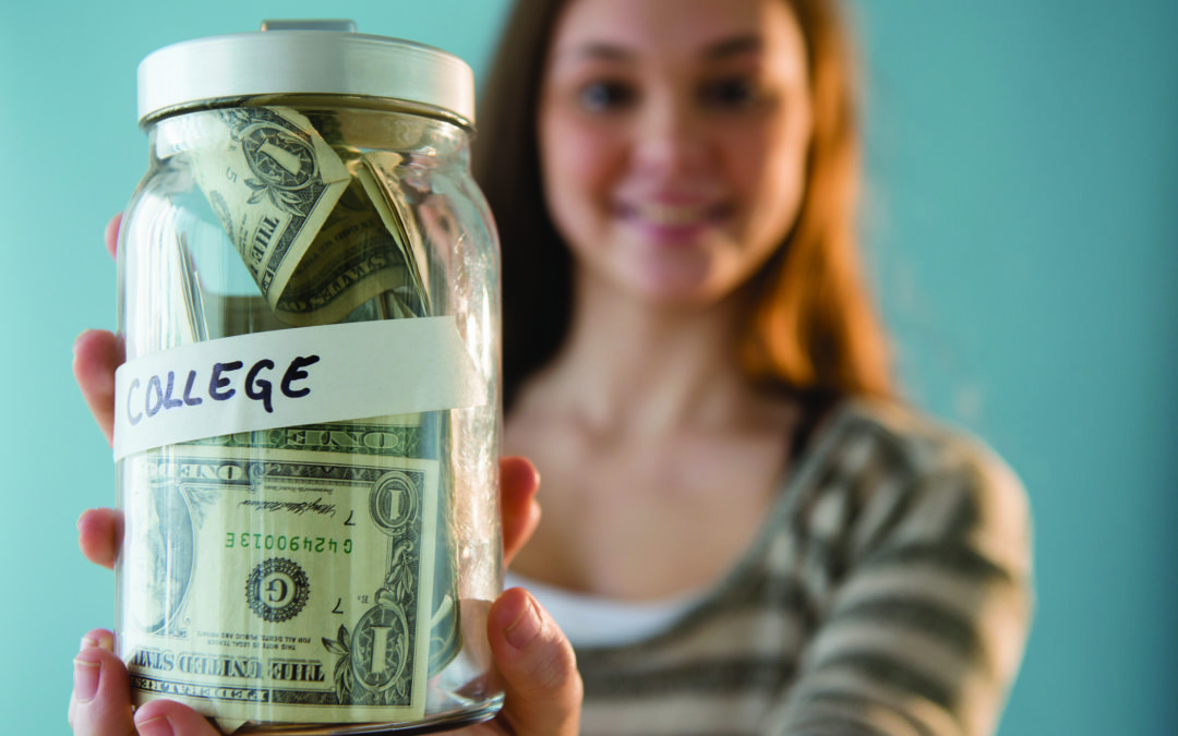 Reducing College Debt
