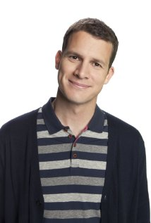 Daniel Tosh Show On Sale Today