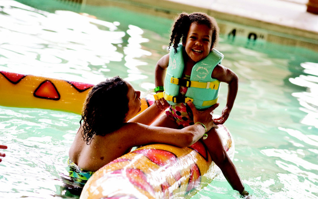How to Save on Family Vacations