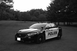 Concord Police Blotter – May/June 2015