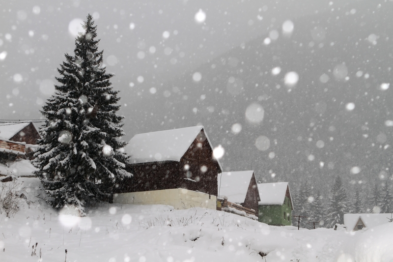 Heating and Plumbing Tips on How to Prepare for Winter