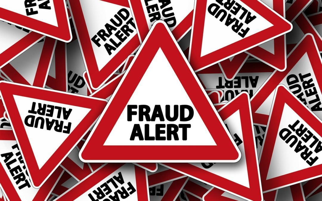 Concord Police Investigating Phone Scam, Warn Residents