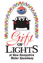 Gifts of Light