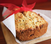 Best Holiday Breads