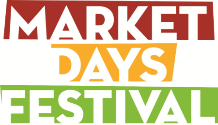 Volunteers Needed for 41st Annual Market Festival